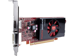 AMD FirePro V3900 1GB Graphics Card - MasterWorks International