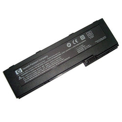 6 CELL BATT 11.1V 4.2Ah 2710P, 2730P - MasterWorks International