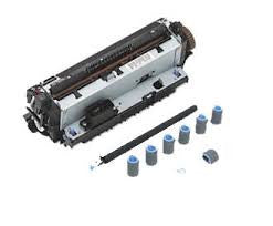 HP LaserJet P4015 P4014 Maintenance Kit 110V - OEM# CB388A - REMANUFACTURED