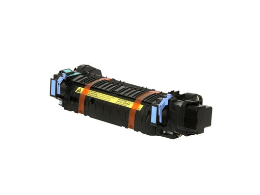 HP Color LaserJet CP4025/4525 Fuser Assembly 110V - OEM# CC493-67911  - Remanufactured