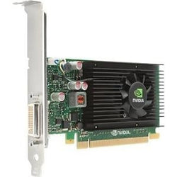 HP AMD Radeon HD 8350 1GB PCIe x16 Rfrbd Graphics Card - MasterWorks International