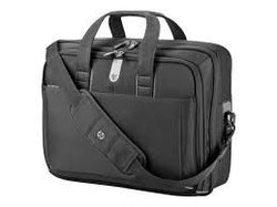 HP Professional TSA Top Load Case (up to 15.6 inch diagonal) - MasterWorks International