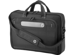 HP Business Top Load Case (up to 15.6 inch diagonal)