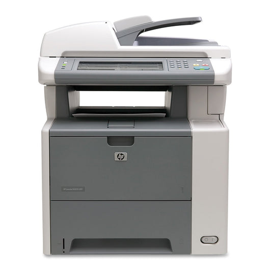 HP Laserjet M3035MFP - Refurbished - MasterWorks International