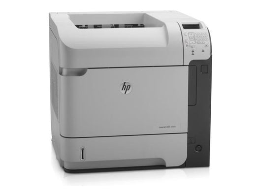 HP Laserjet Enterprise 600 M602N Printer - Refurbished - MasterWorks International