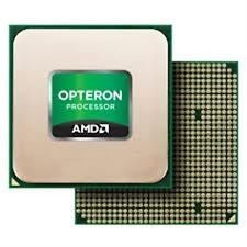 AMD OPT 6176SE 2.3GHz-12M 12C 105W 6.40GT/s CPU - MW REFURB