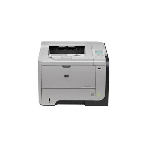 HP Laserjet P3015DN printer - Refurbished