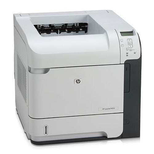 HP Laserjet P4014DN Printer - Refurbished - MasterWorks International