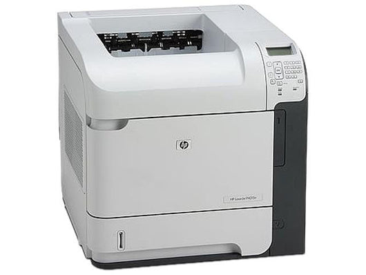 HP Laserjet P4015DN Printer - Refurbished - MasterWorks International