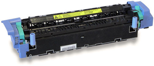 HP Color LaserJet 5550 Fuser Assembly 110V - OEM# Q3984A- REMANUFACTURED