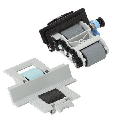 HP LaserJet M5025/M5035 ADF Maintenance Kit 110V - OEM# Q7842-67902 - OEM - MasterWorks International