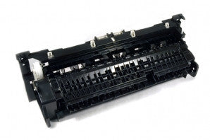 HP LaserJet 9000/9040 Face-up Delivery Assembly - OEM# RG5-5647-000CN - OEM - MasterWorks International