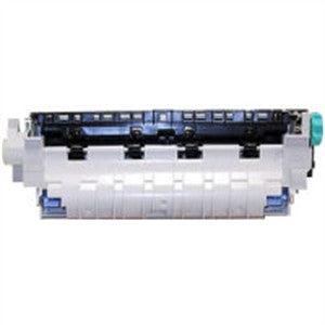 HP LaserJet 4250, 4230, 4240 Fuser Assembly 110V - OEM# RM1-1082-000CN - MasterWorks International