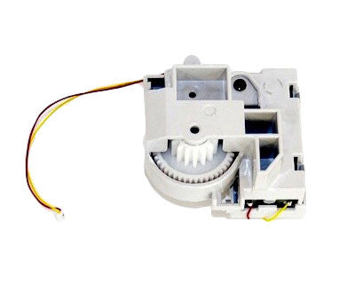 HP LaserJet P4014/P4015/P4515 Lifter Drive Assembly - OEM# RM1-4585-000 - OEM - MasterWorks International
