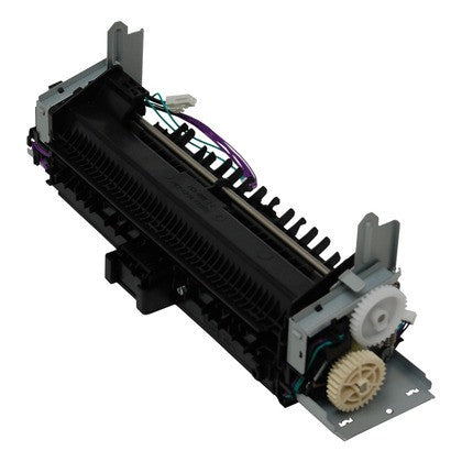 HP Color LaserJet CM2320 Fuser Assembly 110V- OEM# RM1-6740-000 - REMANUFACTURED - MasterWorks International