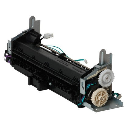 HP LaserJet Pro 400 M451 Fuser Fixing Unit 110V - OEM# RM1-8054-000 - REMANUFACTURED - MasterWorks International