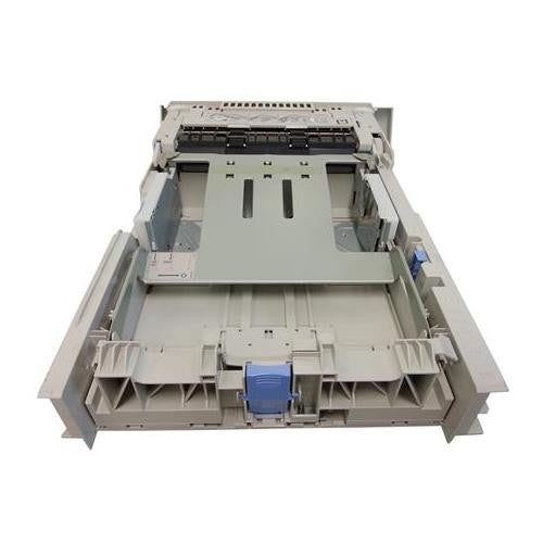 HP LaserJet ENT 500 Paper Pickup ASM - OEM# RM1-8505-000 - REMANUFACTURED - MasterWorks International