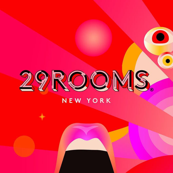 29 Rooms Review