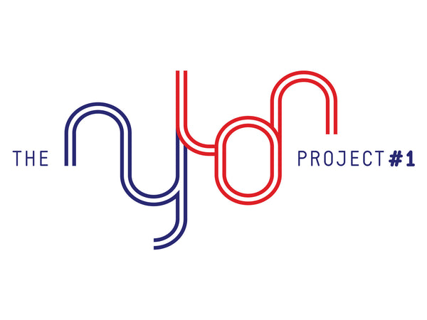 The Nylon Project February, 2017
