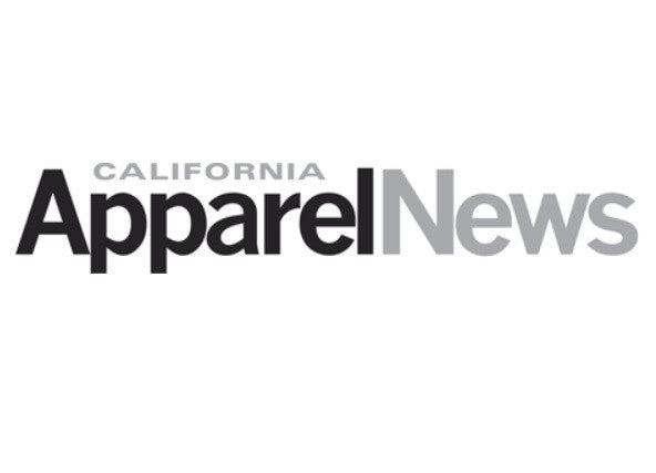 Apparel News October 2015
