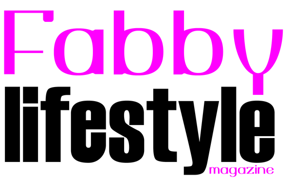 Fabby Lifestyle Magazine October 2015