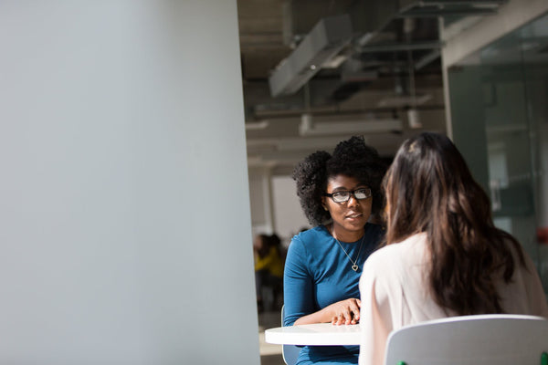 Get the Job: Questions to Ask on Your Next Interview
