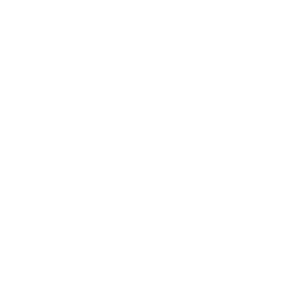 Sample Beauty