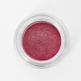 Jessica J Pigment - Pink - Sample Beauty