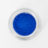 Shade 7B Pigment - Matte Royal Blue