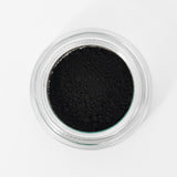 Shade 35 Pigment - Matte Black - Sample Beauty