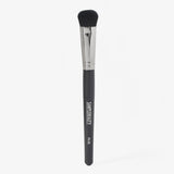 PA105 Dense Concealer Brush - Sample Beauty