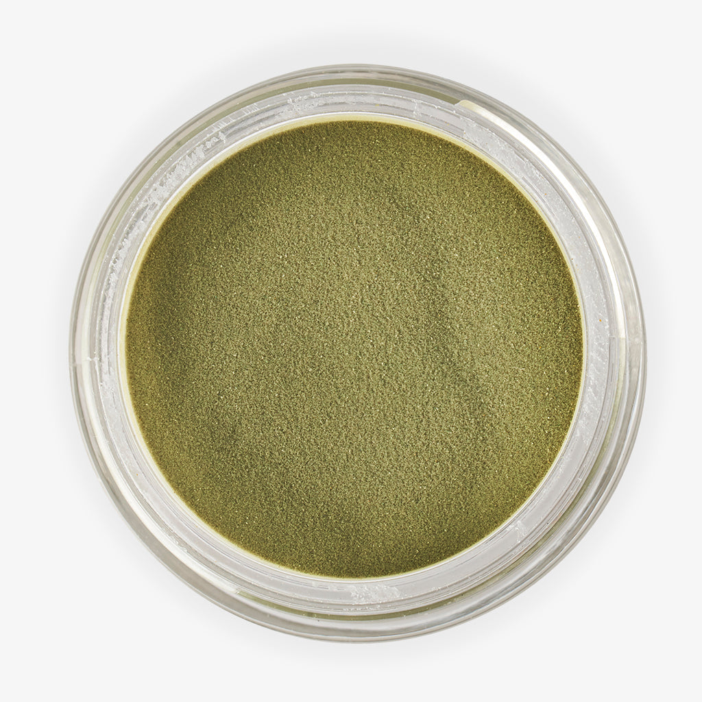 Serve - Dipping Powder - Sample Beauty