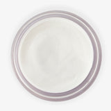 Canvas - Dipping Powder - Sample Beauty