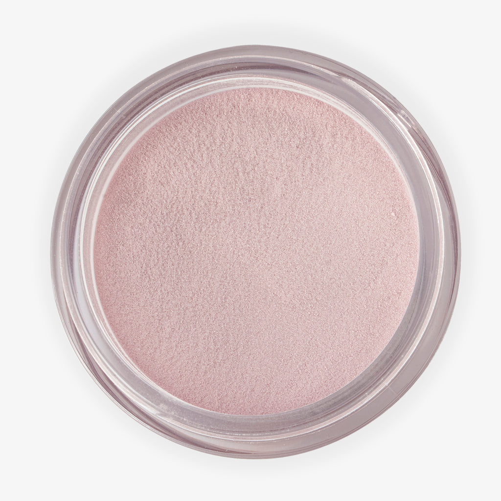 Mauve-ing Glory - Dipping Powder - Sample Beauty