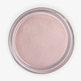 Mauve-ing Glory - Dipping Powder