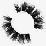 Lash Out Vegan Synthetic Silk False Lashes