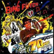 "Bing Futch - ""70mm"""