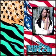 "Bing Futch - ""Dulcimerica: Volume 1"""