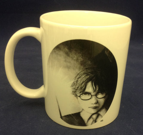 HP Harry Ceramic Mug 11oz