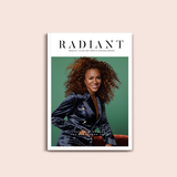 Radiant 6-Issue Collector's Pack ::: Save 20%