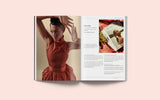 Radiant No.15 | Digital ::: The Motherhood Issue