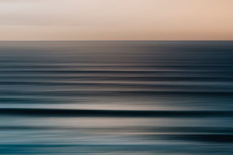Smooth, waves, ocean, photo, print, prints, photography, design, interior, framing, styling, phresh