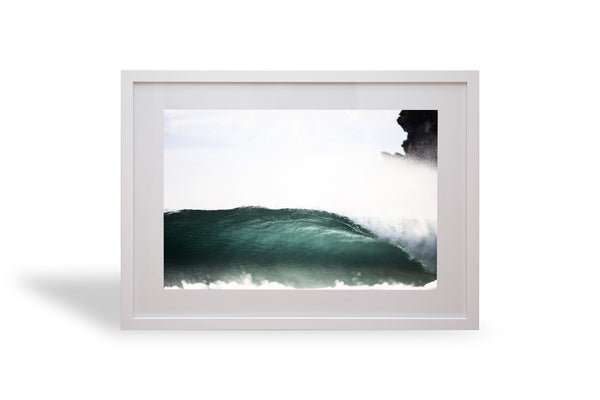 Wave, Australia, beautiful, photo, print, prints, ocean, water, photography, design, interior, framing, styling, phresh