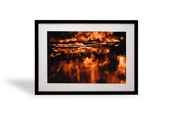 fire, water, newcastle, light, sunrise, beautiful, photo, print, prints, photography, design, interior, framing, styling, phresh