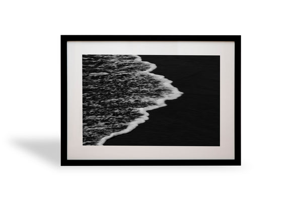 seashore, water, wave, bali, indonesia, canggu, beautiful, photo, print, prints, photography, design, interior, framing, styling, phresh