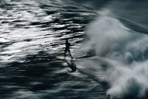 speedy surfer, water, bronte, beautiful, photo, print, prints, photography, design, interior, framing, styling, phresh