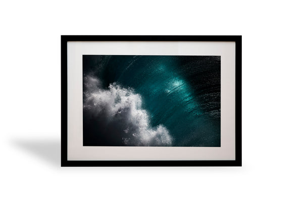 Strength, Bondi, Wave, NSW, Australia, beautiful, photo, print, prints, photography, design, interior, framing, styling, phresh