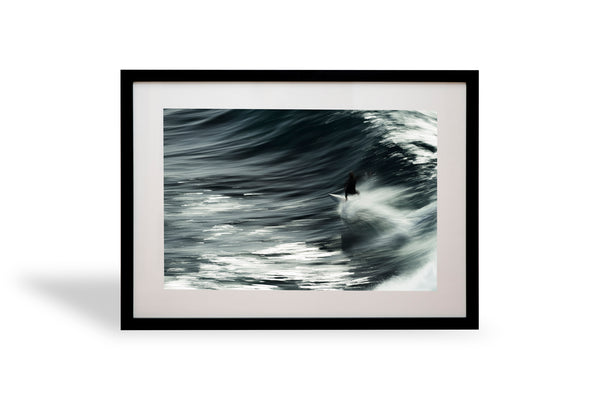 surfer, wave, zoom, beautiful, photo, print, prints, photography, design, interior, framing, styling, phresh