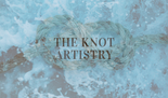 The Knot Artistry