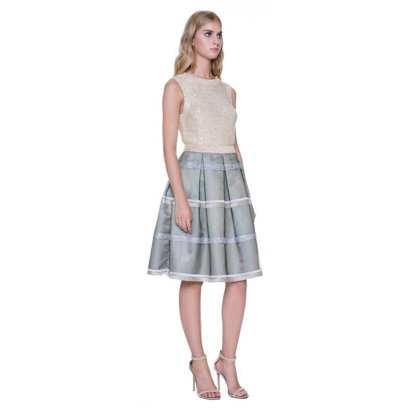 Bellamy Skirt